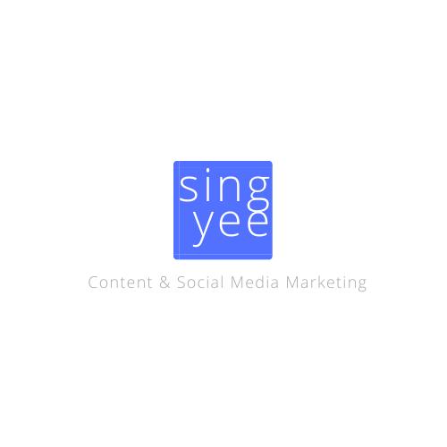 Sing Yee